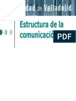 01_parcial.pdf