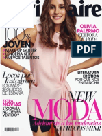 Revista Mc Febrero2013