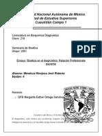 Ensayo Bioetica .PDF