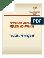 factores patologicos fcos.pdf