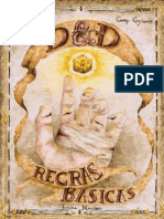 D&D 5E - Regras Básicas para Jogadores.pdf