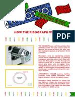 Risotto Print Guide