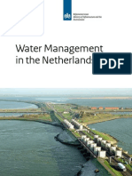 Water Management in the Netherlands_tcm224-303503.pdf