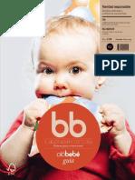 Revista BB