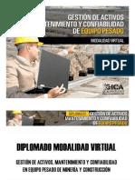 Webinar_FundamentosLubricación_GAMP.pdf