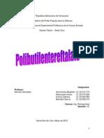 PBT.docx111111111111111111111 (1).pdf