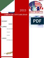 LIBROS CONTABLES IMFORME.docx