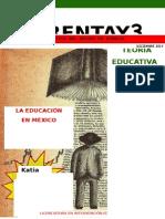 Re Vista Educa