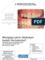 Bedah Periodontal.ppt