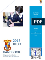 parent information booklet v 3