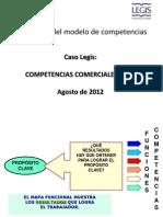 8_Aplicacion_del_Modelo_de_competencias_Caso_Legis.pdf