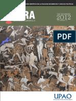 Revista Iura- Upao