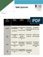 CO_T02_MO.pdf