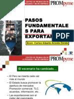 12_PASOS_PARA_EXPORTAR.ppt