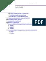 MATEMATICA FINANCIERA 2.pdf