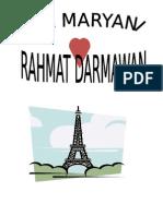 Darma WanSDFSD