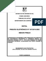 Edital_PE-107-2015_