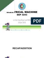 part 4 emachines EEP 3243