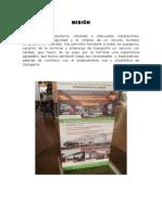 Informe de Administracion (Autoguardado)