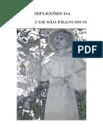 Reflexoes Da Oracao de Sao Francisco