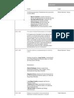 cronograma reunion anual.pdf