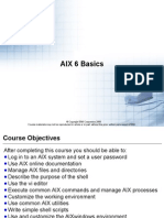 A10_AIXBasics_00