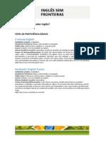 ingles_vocabulario_180814.pdf