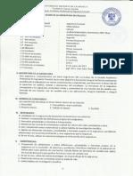 SílaboCálculoForest-p1