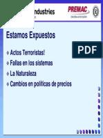 3. Sistema de Aire Propanado-Andres Echeverri