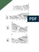 tarea estatigrafia.pdf