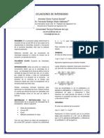 Tarea 7 - Jhonatancuenca - Paralelo - A...