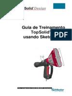 TopSolid`Design Sketch.pdf