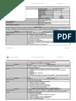 F1120 Farmacologia