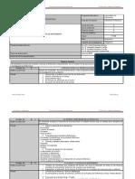F1130 Teorias y Modelos de Enfermeria