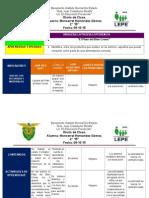 diarios 09-10-15
