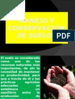 Myslide.es Manejo y Conservacion de Suelos 55ab57abb9199