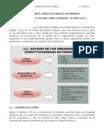 ORGANISMOS_CONSTITUCIONALES_AUTÓNOMOS_GARANTÍAS_CONSTITUCIONALES.docx