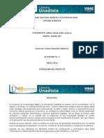 Incursionoenlaculturadigital_434206-202