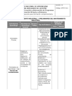 GFPI-F-011_Formato_Cronograma_propuesto_para_formacion_complementaria (2) (1)