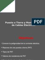 INSTALACIONES ELECTRICAS IV.pptx