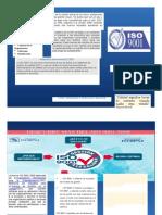 COYACHERNANDEZFRANCISCOENRIQUE_ACTIVIDAD3MEC2.docx