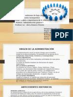 Presentación1 Admon.pptx