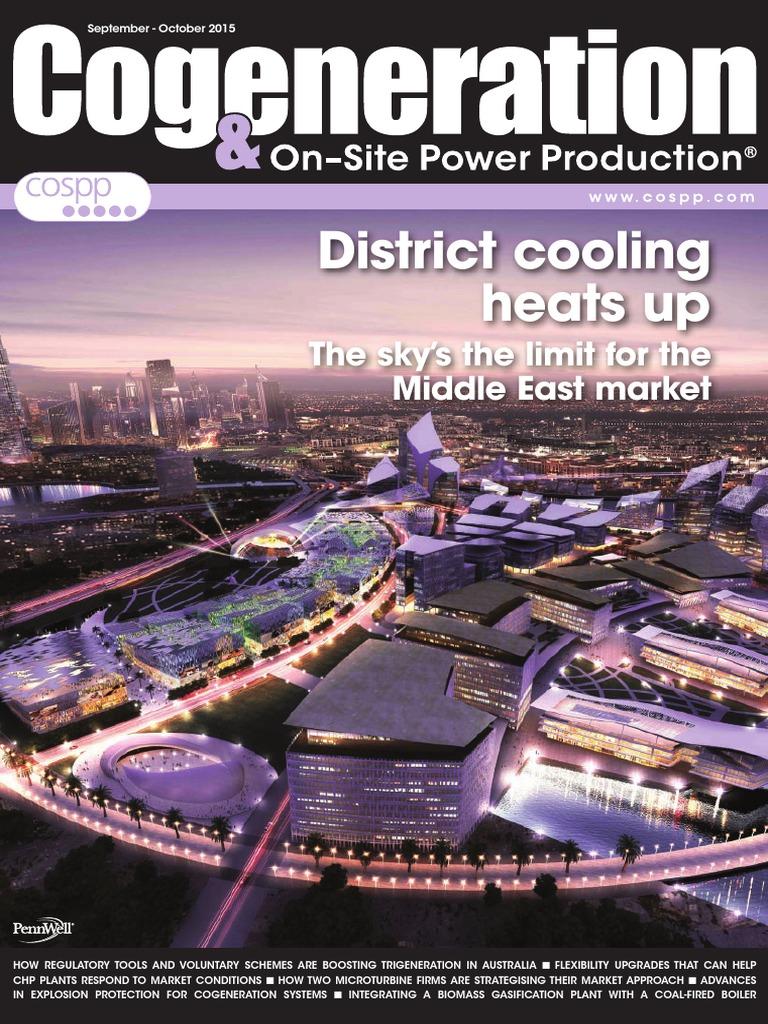 Cogen 20150910 Cogeneration Air Conditioning Wind Turbine Diagram Enhar Consumer Guide Energy Renewable
