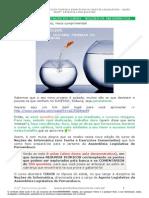 Aula 00_Internet Protocolos