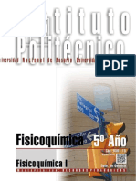 8501-15 FISICOQUIMICA.pdf