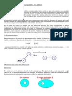 Leccion3.Cristaloquimica.VIDRIO