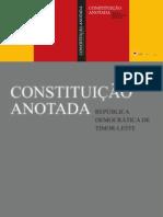 CRDTL-Anotada_PORTAL1