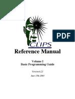 guia basica de clips.pdf