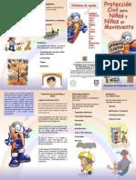 ninos.pdf