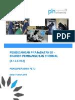 2. Pengoperasian PLTU - Rev 2013